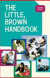Little, Brown Handbook, Fowler, H. Ramsey and Aaron, Jane E., 0205651712