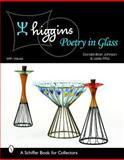 Higgins, Leslie Pine, 0764321714