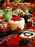 Country Woman Christmas 1996, , 0898211719