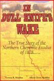 In Dull Knife's Wake, Vernon Maddux, 0972221719