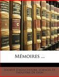 Mémoires, , 1146461712