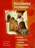 Successful Inclusion : Practical Strategies for a Shared Responsibility, West, Lynda L. and Kochhar, Carol A., 0139211721