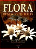 Flora of New South Wales, Harden, Gwen, 0868401722