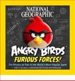 National Geographic Angry Birds Furious Forces 9781426211720