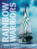 Rainbow Warriors, Maite Mompo, 1780261721