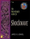 The Web Wizard's Guide to Shockwave 9780321121721