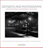 Odysseys and Photographs, Leah Bendavid-Val and Viola Wentzel, 1426201729