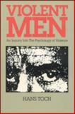 Violent Men 9781557981721