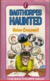 Bagthorpes Haunted, Helen Cresswell, 0140321721