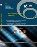 Recent Technological Advances in Education : (edute '13), (ete '13),, 161804172X