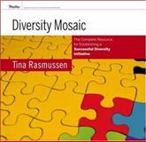 Diversity Mosaic 9780787981723
