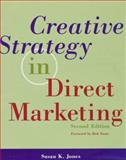 Creative Strategy in Direct Marketing 9780844231723
