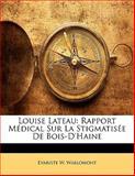Louise Lateau, Evariste W. Warlomont, 1141751720