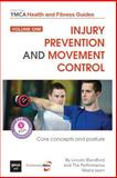 Injury Prevention and Movement Control, Lincoln Blandford, 1495351726