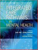 Integrated Care Pathways in Mental Health, , 0443101728
