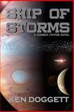 Ship of Storms, Ken Doggett, 1494801728