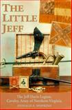 The Little Jeff, Donald A. Hopkins, 1572491728