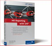HR Reporting with SAP, Figaj, Hans-Jürgen and Haßmann, Richard, 1592291724