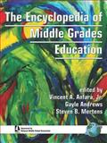 Encyclopedia of Middle Level Education 9781593111724