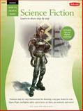 Science Fiction, Jacob Glaser, 1600581722