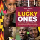 The Lucky Ones, Anne Mahon and CA, 1926531728