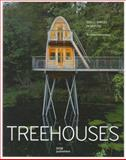 Treehouses, Andreas Wenning, 3869221720