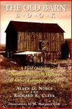 The Old Barn Book 9780813521725