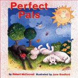 Perfect Pals, Robert McConnell, 0929141725
