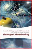 Bioinorganic Photochemistry, Stochel, Grazyna and Stasicka, Zofia, 1405161728