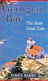 Georgian Bay, James P. Barry, 1550461729