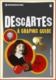 Introducing Descartes, Dave Robinson, 1848311729