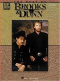The Best of Brooks and Dunn, Brooks & Dunn, 0634011723