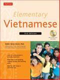 Elementary Vietnamese 3rd Edition