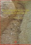 Water Resources and Their Management : Wharram - A Study of Settlement on the Yorkshire Wolds X, Treen, C. and Atkin, M., 090476172X
