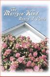 The Marryin' Kind, Nancy J. Parra, 1477811729