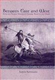 Between East and West : Polish and Russian Nineteenth-Century Travel to the Orient, Kalinowska, Izabela, 1580461727