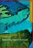 Explaining English Grammar 1st Edition