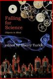 Falling for Science : Objects in Mind, , 0262201720