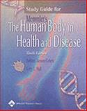 The Human Body in Health and Disease : Physiology, Acoustics and Perception of Speech, Cohen, Barbara Janson, 0781751721