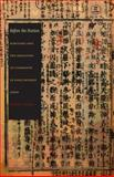 Before the Nation : Kokugaku and the Imagining of Community in Early Modern Japan, Burns, Susan L., 0822331721