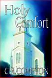 Holy Comfort 9781591331728