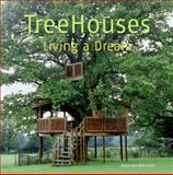 Treehouses, Alejandro Bahamón, 0061151726