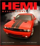 Hemi Muscle Cars, Darwin Holmstrom, 0760331723