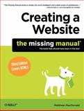 Creating a Website 3rd Edition