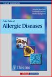Color Atlas of Allergic Diseases, Roecken, Martin and Burgdorf, Walter, 1588901726
