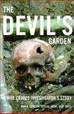 The Devil's Garden, John R. Cencich, 1612341721