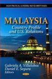 Malaysia 9781614701729