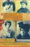Ladies and Not So Gentle Women, Alfred A. Lewis, 0140241736