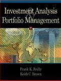 Investment Analysis and Portfolio Management 9780324171730