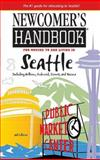 Newcomer's Handbook for Moving to and Living in Seattle, Maria Christensen, 0912301732